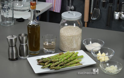 risotto-agli-asparagi-ingredienti