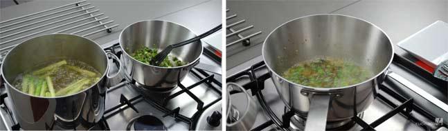 risotto-agli-asparagi-proc-2