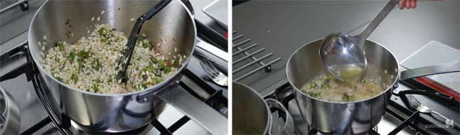 risotto-agli-asparagi-proc-3