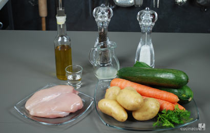 insalata-di-pollo-con-verdure-ingr