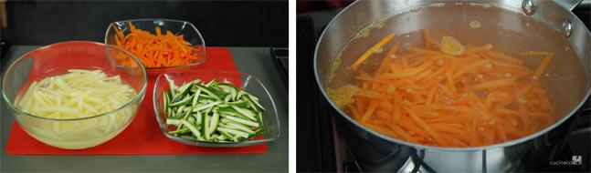 insalata-di-pollo-con-verdure-proc-2