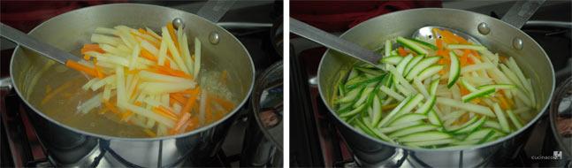 insalata-di-pollo-con-verdure-proc-3