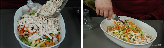 insalata-di-pollo-con-verdure-proc-5