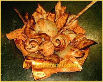 scultura-di-pane
