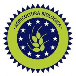 logo-agricoltura-biologica3-250x250