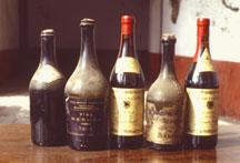 ratti-bottiglie