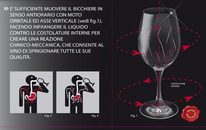 safe-cup-borgonovo