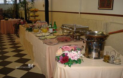 buffet-prima-colazione-1
