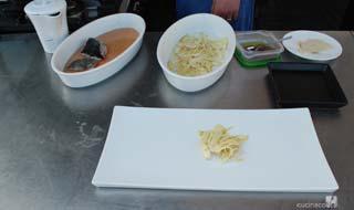 chef-pezzotti-1.2