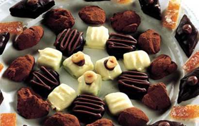 cioccola-e-frutta-secca