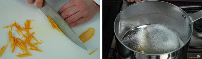 salsa-allarancia-proc-2