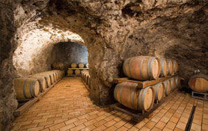 cantina-in-grotta