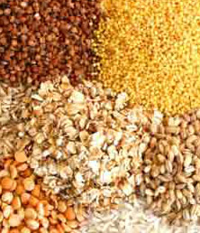 cereali-misti