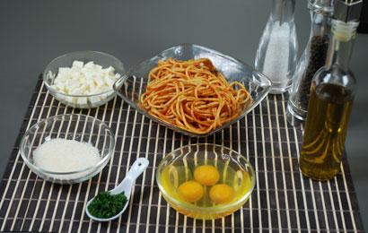 frittata-di-pasta-ingr