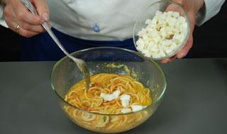 frittata-di-pasta-proc-4pg