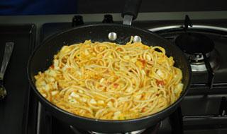 frittata-di-pasta-proc-6