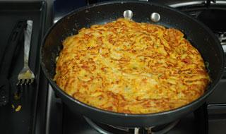 frittata-di-pasta-proc-8