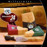 parmigiano-millesimato-bertinelli-tre-pezzi