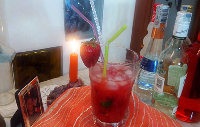 caipiroska-alla-fragola